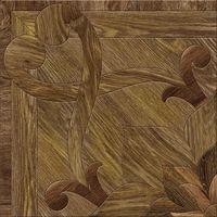 Gradara коричневый 450х450 Плитка напольная : Global Tile : Mercado
