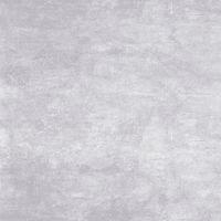 Lilla серый 01 450х450 Керамогранит : Global Tile : Mercado