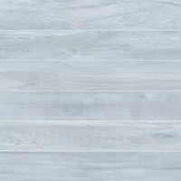 Honey Sky 418х418 серый Плитка напольная : Altacera : mercado