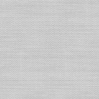 Hugge серый 420x420 Керамогранит : Cersanit : Mercado