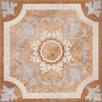 Persa Mosaic 420x420 Керамогранит : Cersanit : Mercado