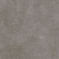 Etna серый 420x420 Керамогранит : Cersanit : Mercado