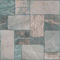 Rock бежевый 420x420 Керамогранит : Cersanit : Mercado
