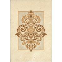 Marseillaise бежевый 01 270х400 Декор : Global Tile : Mercado