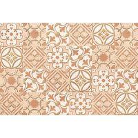 Eilat многоцветный 300x450 Декор : Cersanit : Mercado