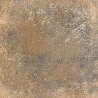 Venice серый 200х200 Плитка облицовочная : Global Tile : Mercado