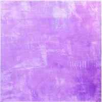 ВЕРОНА VNF9 330х330 Плитка напольная  :: Сокол :: mercado-spb