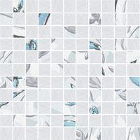 Fabric Mosaic 305х305 Декор : Delacora : Интернет магазин Mercado