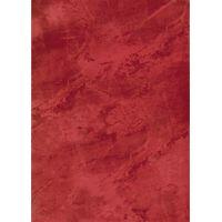Магия бордовый 250х350 Плитка облицовочная : БерезаКерамика : mercado