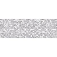 Пьемонт серый 2 600х200 Декор : Нефрит-Керамика (Nefrit Ceramics) : mercado