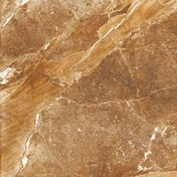 Genesis Brown 600x600 Керамогранит