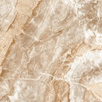 Canyon Grey brown 600х600 Керамогранит