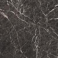 Black & White Black 600х600 Керамогранит