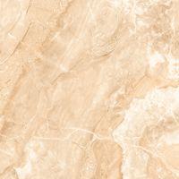 Canyon Beige 600х600 Керамогранит