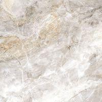 Canyon Grey 600х600 Керамогранит