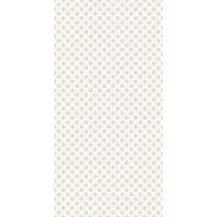 Золотой белый 500х250 Плитка облицовочная : 1721 Ceramique Imperiale : Mercado