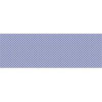 Кобальтовая сетка синий 600х200 Плитка облицовочная : 1721 Ceramique Imperiale : Mercado