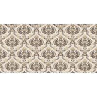 РЕНЕССАНС коричневый 500х250 Плитка облицовочная : Нефрит-Керамика : Mercado