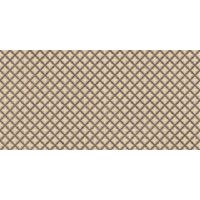 РЕНЕССАНС бежевый геометрия 500х250 Плитка облицовочная : Нефрит-Керамика : Mercado