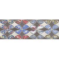 Альберо коричневый 2 600х200 Плитка облицовочная : Нефрит-Керамика (Nefrit Ceramics) : mercado
