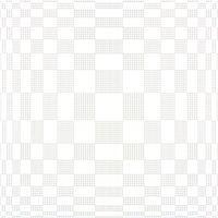 ПУЛЬСАР PLF1 белая 330х330 Плитка напольная :: Сокол :: mercado-spb