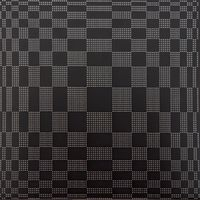 ПУЛЬСАР PLF2 черная 330х330 Плитка напольная  :: Сокол :: mercado-spb