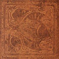 РОДОС RDS311-3 матовая 330х330 Плитка напольная  :: Сокол :: mercado-spb
