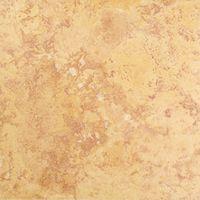 СТАРЫЙ КАМЕНЬ STM5 330х330 Плитка напольная  :: Сокол :: mercado-spb