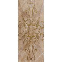 Dreamstone grey brown 02 серо-коричневый 250х600 Декор : Gracia Ceramica : mercado