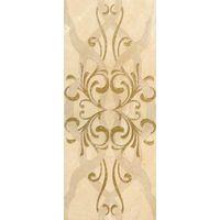 Dreamstone grey brown 01 серо-коричневый 250х600 Декор : Gracia Ceramica : mercado