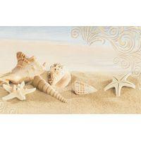 Amalfi sand 250х400 Декор : Gracia Ceramica : mercado