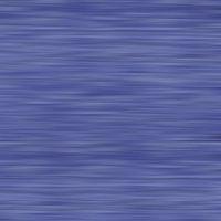 Arabeski blue PG 03 синий 450х450 Плитка напольная : Gracia Ceramica : mercado