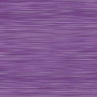 Arabeski purple PG 03 фиолетовый 450х450 Плитка напольная : Gracia Ceramica : mercado