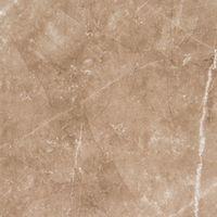 Dreamstone grey brown PG серо-коричневый 450х450 Керамогранит : Gracia Ceramica : mercado