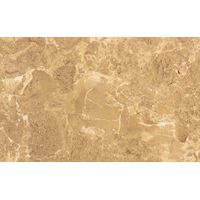 Amalfi sand wall 02 бежевый 250х400 Плитка облицовочная : Gracia Ceramica : mercado