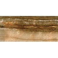 Antares коричневый 200х450 Плитка облицовочная :: PiesaRosa :: mercado-spb