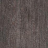 Aragon dark темно-коричневый 450х450 Керамогранит : Gracia Ceramica : mercado