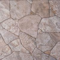 Camelot grey серый 450х450 Керамогранит : Gracia Ceramica : mercado