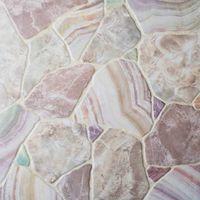 Gaudi light серый 450х450 Керамогранит : Gracia Ceramica : mercado