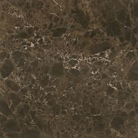 Hylton brown коричневый 600х600 Керамогранит : Gracia Ceramica : mercado