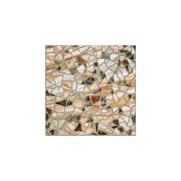 Мюнхен Камни 330х330 Плитка напольная :: PiesaRosa :: mercado-spb