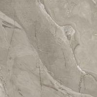 CRYSTAL 922830 серый 400х400 Плитка напольная : GoldenTile : mercado