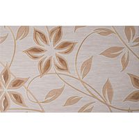 Muraya beige decor 01 бежевый 250х400 Декор : Gracia Ceramica : mercado