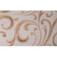 Muraya beige decor 02 бежевый 250х400 Декор : Gracia Ceramica : mercado