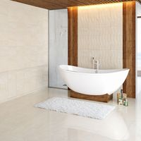 CREMA MARFIL :: GOLDEN TILE