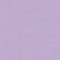 РОВЕНА фиолетовый 385х385 Плитка напольная : Нефрит-Керамика : Mercado