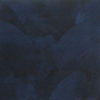 Erantis blue PG 01 синий 450х450 (1,62м/8шт) Керамогранит : Gracia Ceramica : mercado