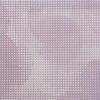 Fantasy light PG 01 фиолетовый 450х450 (1,62м/8шт) Керамогранит : Gracia Ceramica : mercado