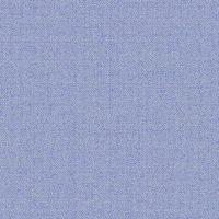РОВЕНА синий 385х385 Плитка напольная : Нефрит-Керамика : Mercado