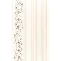 Анжер венге 02 250х400 Декор : Gracia Ceramica : mercado